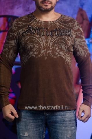 Пуловер Affliction 236