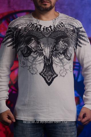 Пуловер Affliction 226730