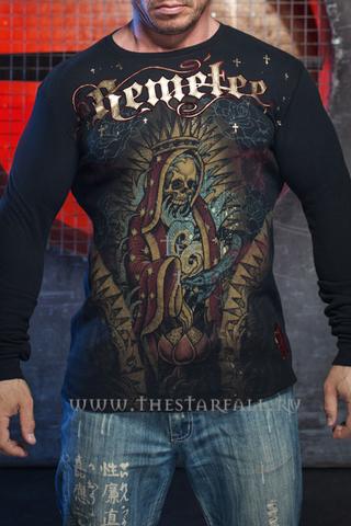 Пуловер Remetee от Affliction