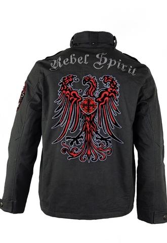 Куртка Rebel Spirit MJK131651