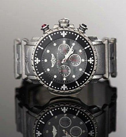 Наручные часы Affliction AWS1237