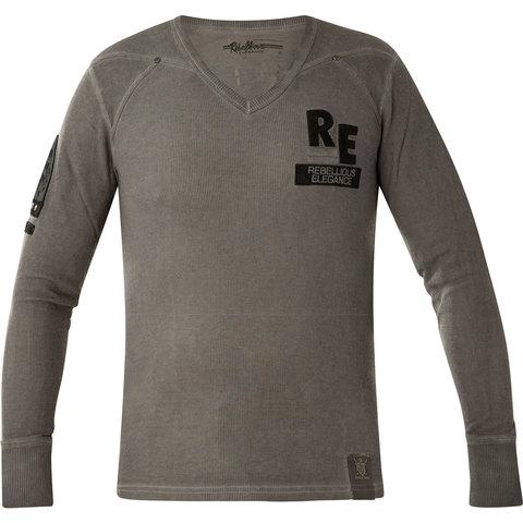 Пуловер Rebel Spirit RTH121418