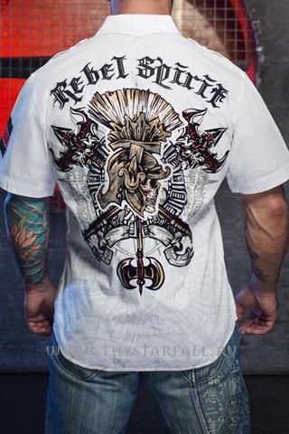 Рубашка Rebel Spirit 424391