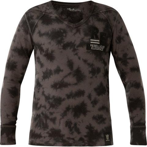 Пуловер Rebel Spirit TH121417