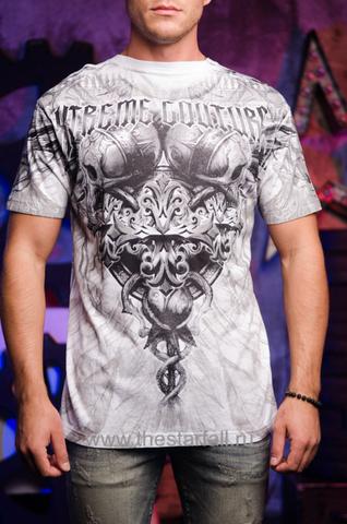 Футболка Xtreme Couture от Affliction X1665
