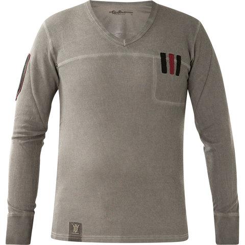Пуловер Rebel Spirit RTH121414