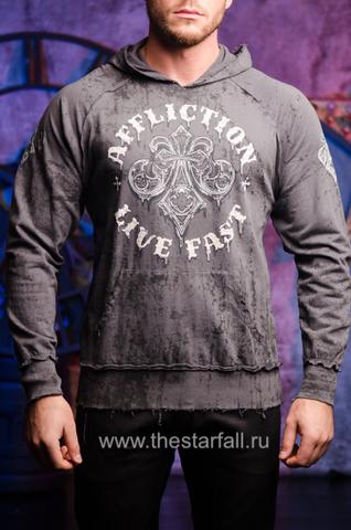 Толстовка Affliction 227126