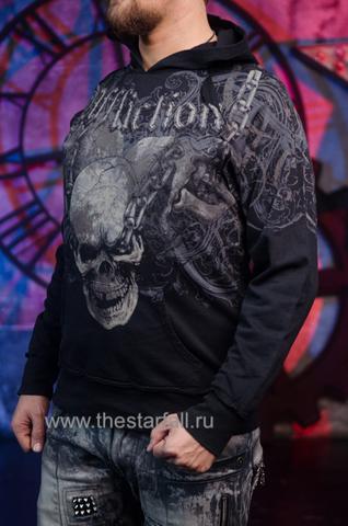Толстовка Affliction 226851