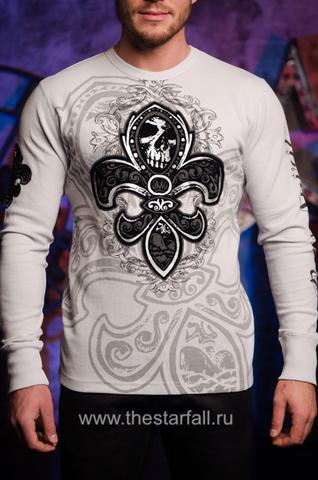 Пуловер Rebel Spirit TH110791