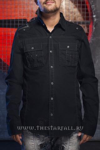 Рубашка Remetee 255