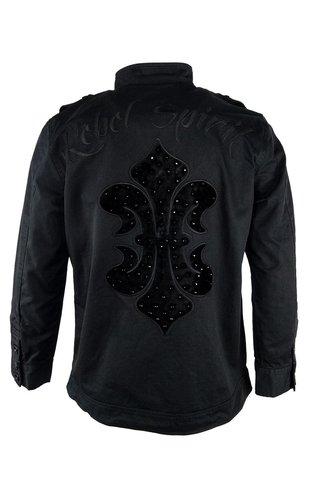 Куртка Rebel Spirit MJK121395