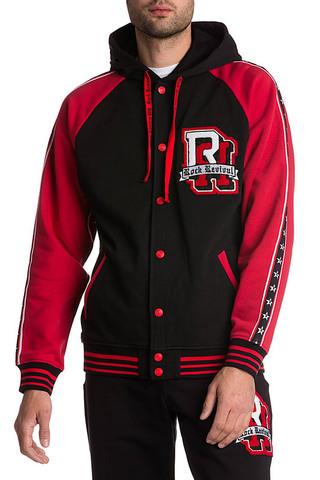 Худи Rock Revival FCE6402 купить