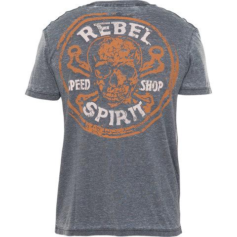 Футболка Rebel Spirit RSSK151693