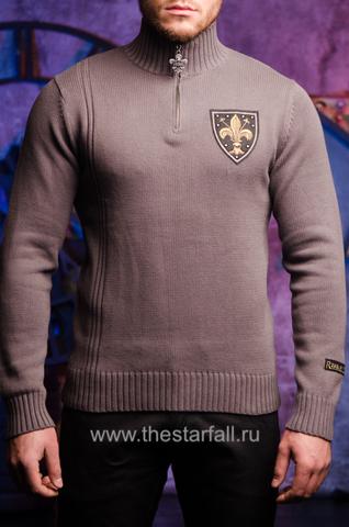 Пуловер Rebel Spirit FTZH11898