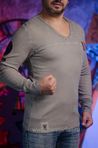 Пуловер Rebel Spirit RTH121415