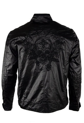 Куртка Rebel Spirit MJK111115