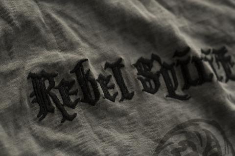 Футболка Rebel Spirit SSK121337 фото 6