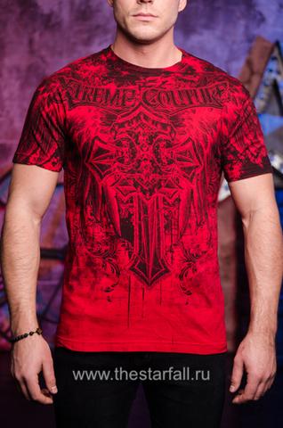 Футболка Xtreme Couture от Affliction X1438