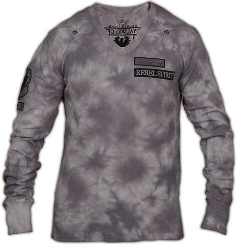 Пуловер Rebel Spirit TH110725