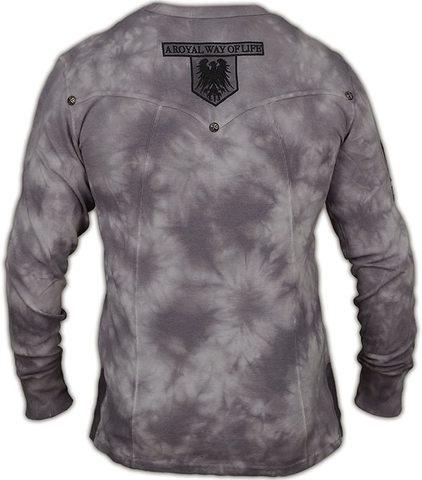 Пуловер Rebel Spirit TH110725 спина