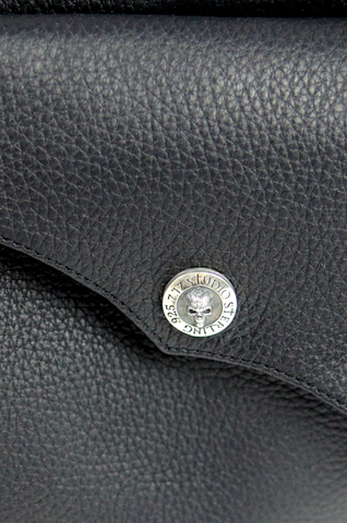 Сумка Salvation Army от 7.17 Studio Luxury передний карман