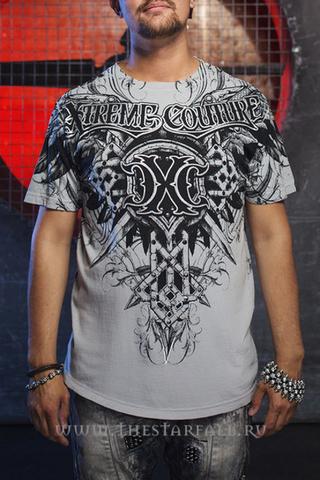 Футболка Xtreme Couture от Affliction 43862