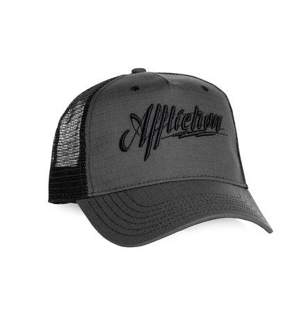 Бейсболка Affliction SEVILLA HAT